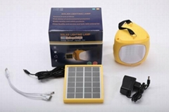 outdoor solar light solar garden lamp solar energy