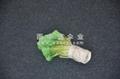 創意禮品白菜傘