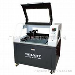SLC_M高精度激光切割机