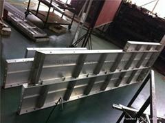 建筑用6061-T6铝合金模板