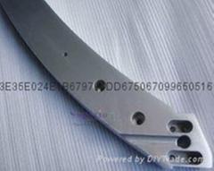 6082鋁件鋁制品