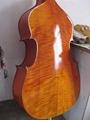 Double bass 3