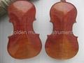 baroque violin 2