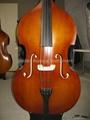 veneer double bass 4