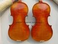 $90 handmade violin