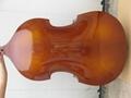 laminated double bass 2