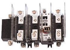 派諾電氣供應QA-125/3隔離開關