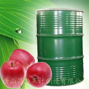 apple puree concentrate 1
