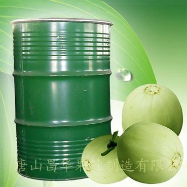 apple puree concentrate 5