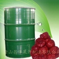 Jujube  Puree Concentrate