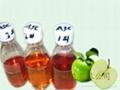 苹果浓缩汁