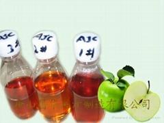 蘋果濃縮汁