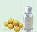 脱色脱酸浓缩梨汁