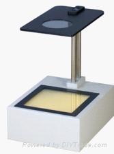 水晶晶體脈理檢測儀PTC-203  日本