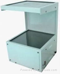 玻璃产品应力检测仪PSV-201