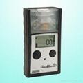 GB90甲烷CH4检测仪