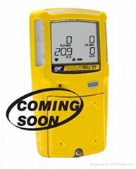 批發零售GAMAX-XT4多種氣體檢測儀