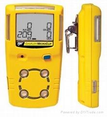 批發零售MC2-4四合一氣體檢測儀