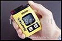 零售批發T40硫化氫檢測儀