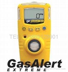 GAXT-M-DL一氧化碳报警仪
