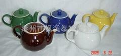 中温陶瓷产品