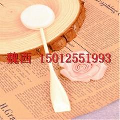 木漿棉清潔海綿棉 泡棉清潔木漿棉