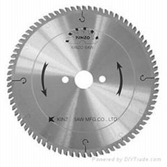 切鋁材專用鋸片
