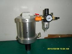 ABP增壓泵浦