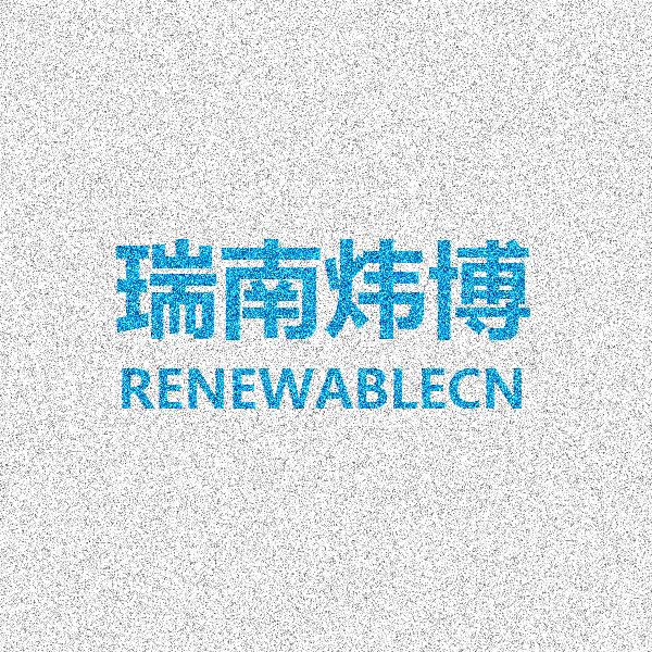 提供廢棄電子產品的報價回收解決方案 1