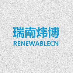 提供废弃电子产品的报价回收解决方案