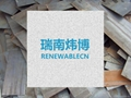 提供废钢铁边角料的报价回收解决方案