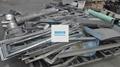 提供不锈钢边角料的报价回收解决方案