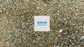 提供废黄铜刨花料的报价回收解决方案