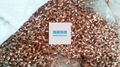 提供废紫铜刨花料的报价回收解决方案 3