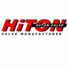 Hiton Valve Co.,Ltd.