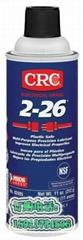 供應進品優價電器防潮潤滑防鏽劑