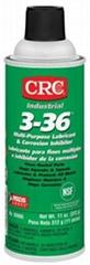 工業潤滑防鏽劑