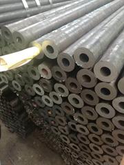 BIG OD SEAMLESS steel pipe