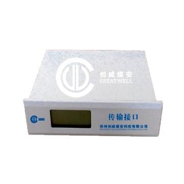 煤矿安全监控系统 1