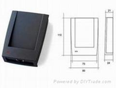125KHz RFID Proximity Reader