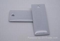 RFID Jewellery Tag -03