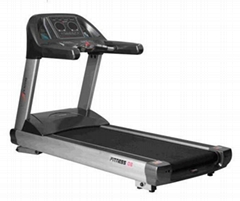 Commercial Treadmill(FR-08)