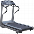 High Quality Commercial Treadmill(FR-A7S)