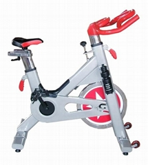 Commercial Spinning Bike(FR-6518)