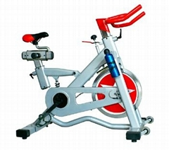 Commercial Spin Bike(SW-6511)