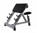 Gym Equipment(K13)