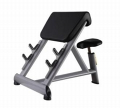 Gym Equipment(K13)