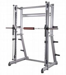 Gym Fitness equipment(K20)