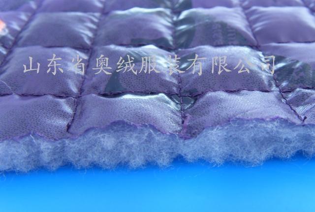 絎縫棉 1