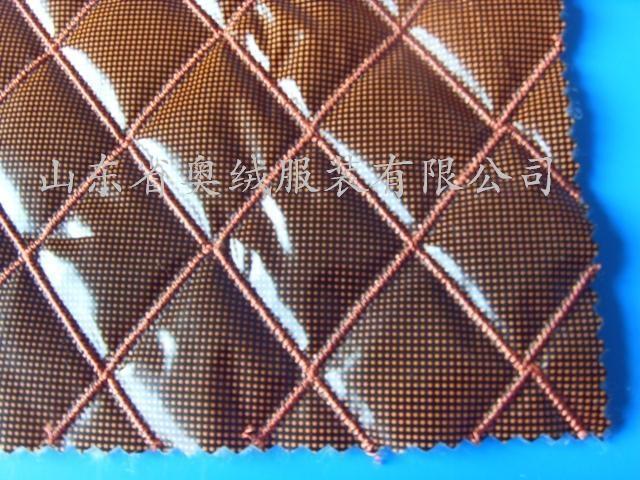 絎縫棉 2